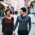 Study: Dating Happy People Can Improve Your Health
